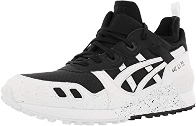 asics tiger men shoes