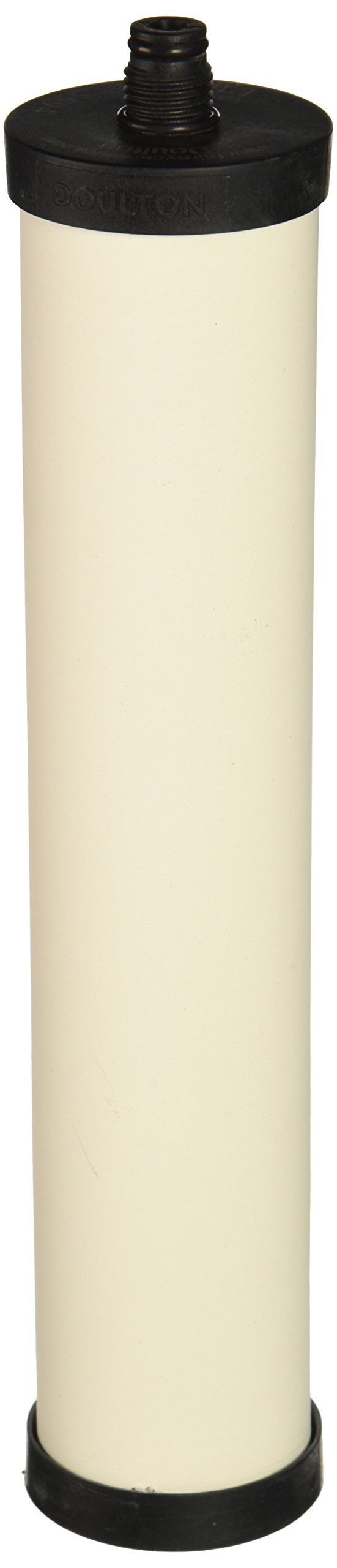 Doulton W9223021 UltraCarb M15 FRX02 Franke Filter