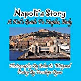 img - for Napoli's Story---A Kid's Guide To Naples, Italy book / textbook / text book
