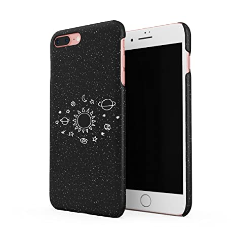 coque galaxy iphone 8