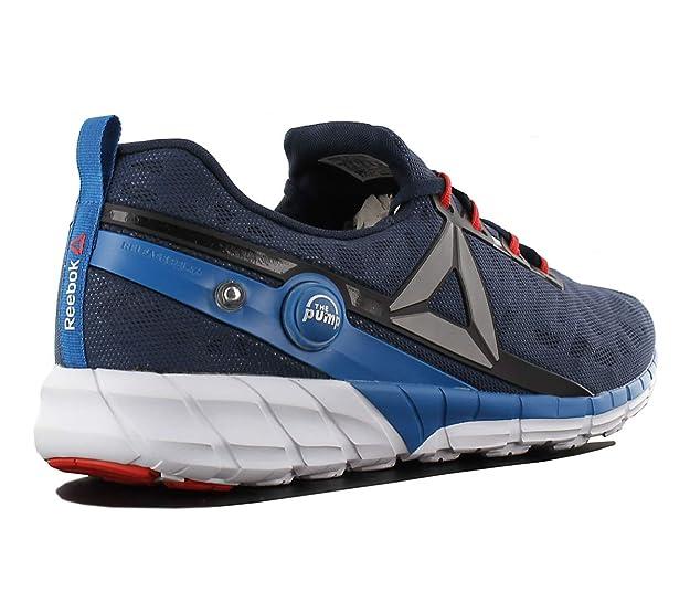 pum 2089 chaussure