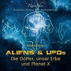 Die Tyrannen (Aliens Serie: Aliens & UFOs)