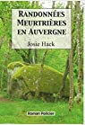 Randonnées meurtrières en Auvergne par Hack
