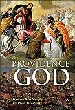 img - for The Providence of God: Deus habet consilium book / textbook / text book