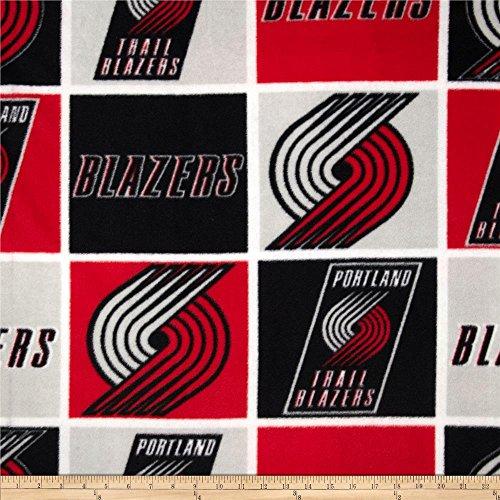 (Portland blazers NBA Basketball Licensed 60