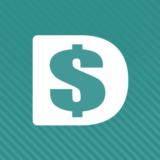 DollarLux - Dollar Store