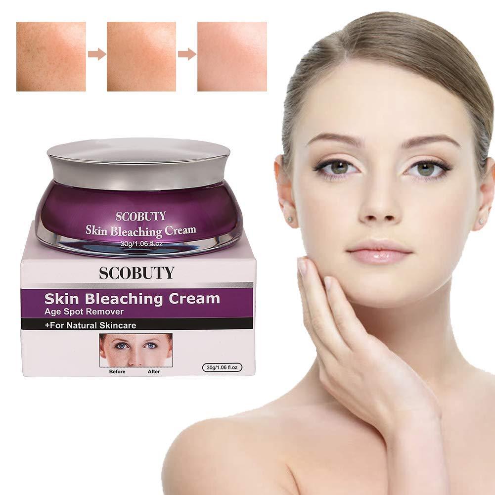 Desmaquillante Foxbrim 100% natural y aceite facial. Quita sin esfuerzo el maquillaje. Nutre e hidrata la piel. Potente fórmula vegana con semillas de uva, ...