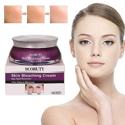 Desmaquillante Foxbrim 100% natural y aceite facial. Quita sin esfuerzo el maquillaje.