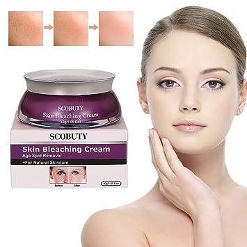 Foxbrim Makeup Remover & Facial Oil - 100% Natural - Remove Face & Eye Makeup