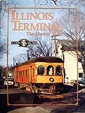 Illinois Terminal, Paul H. Stringham, 0916374823