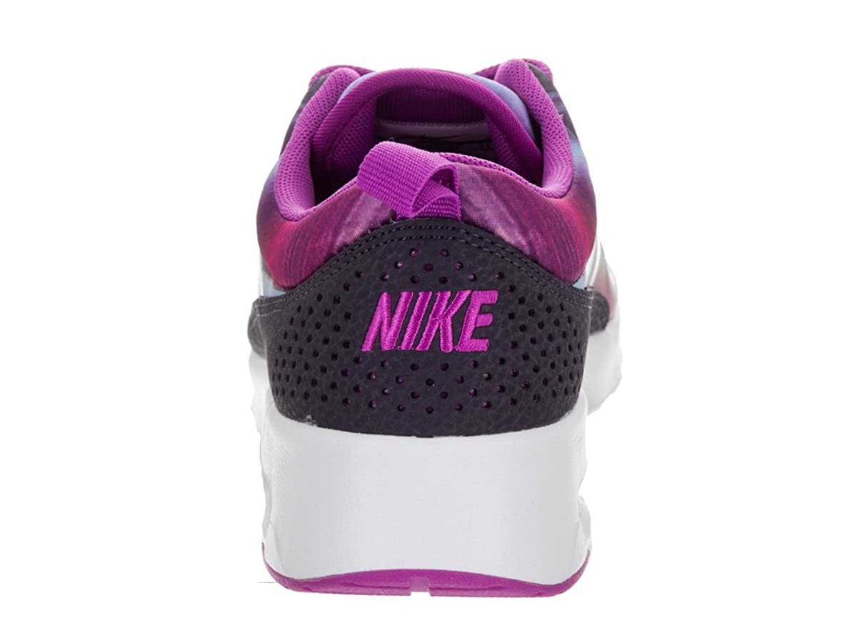 Nike Print damen Air Max Thea Print Nike Synthetic Trainers 8956ed