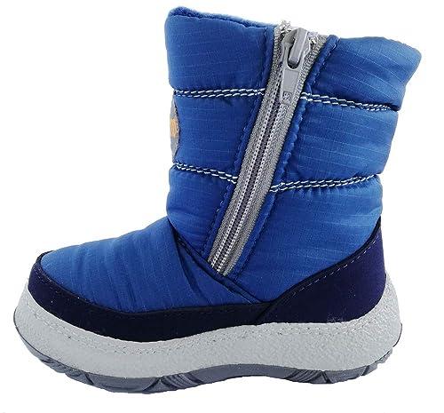 Bambino Doposci Borse itScarpe Mepres Da E 331rAmazon 9YeH2WEDI