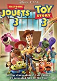 Toy Story 3 by Tom Hanks
