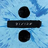 ABIS_MUSIC  Amazon, модель Divide (Deluxe Version), артикул B01MY72DNS