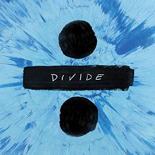 Music : Divide (Deluxe Version)