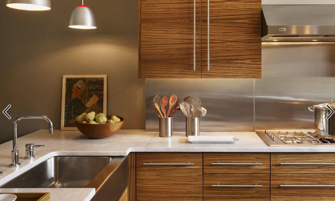 Bar pulls for kitchen cabinets - Dynasty Hardware P 1001 Sn European Bar Style Cabinet Pull 5 3 4 Satin Nickel Amazon Com