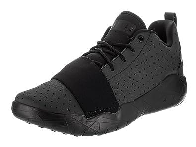 Nike Air Jordan 23 Breakout Mens Basketball Trainers 881449 Sneakers Shoes   Amazon.co.uk  Shoes   Bags ecc5cf4b03