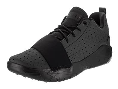 jordans shoes for men 23 black