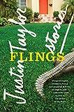 Flings: Stories