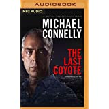 Last Coyote, The (Harry Bosch Series, 4)