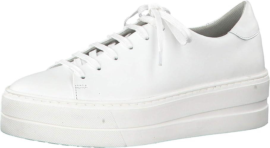 Tamaris 1 1 23756 22 Femme Chaussures de Sport Lacets