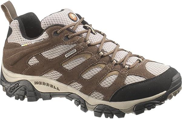 merrell mens shoes usa no
