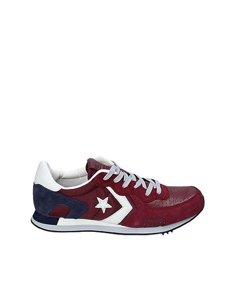 converse scarpe