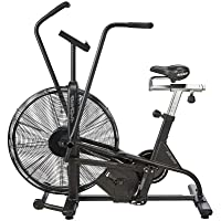Deals on Assault Fitness Assault AirBike Classic