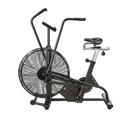 amazon com assault airbike classic, black exercise bikesamazon com assault airbike classic, black exercise bikes sports \u0026 outdoors