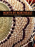 North by Northeast, Kathleen Mundell, 0884483053