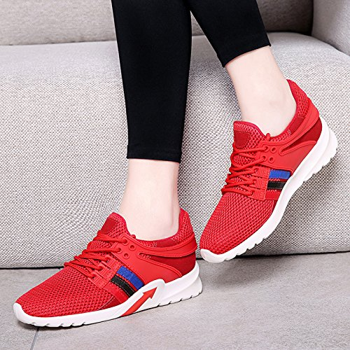 KHSKX-New Running Shoes Sports Shoes Spring Casual Jogging Shoes Thirty-eight
