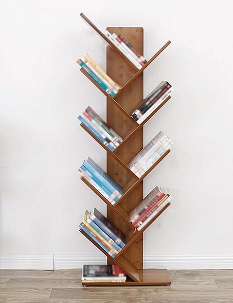 metal furniture rack unavailable bookshelf image bathroom tier potted amazon dp bakers standing com plants planter