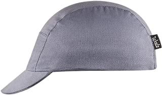 product image for Walz Caps Velo/City Cap - Cool River Cotton