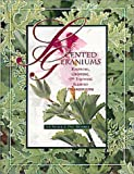 Scented Geraniums, Jim Becker and Faye Brawner, 1883010187