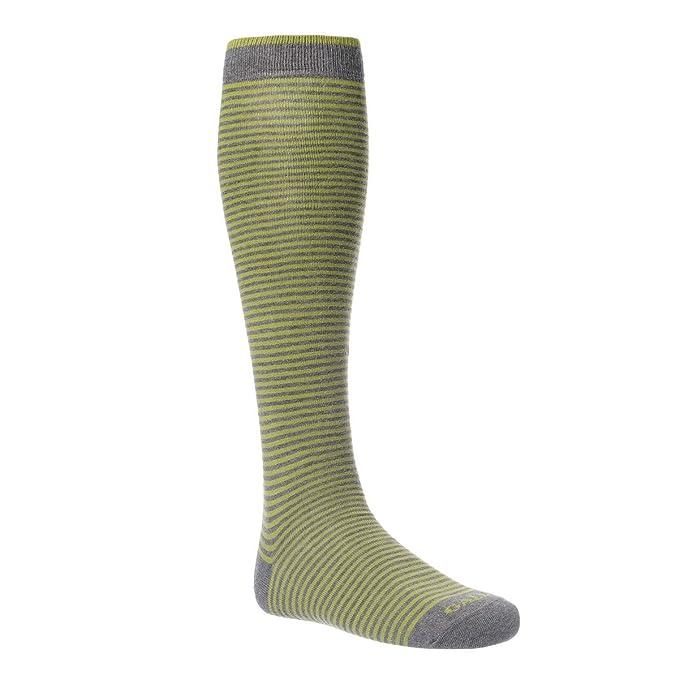 Gallo - calcetines largos para hombre, de algodón, talla única 40-45,