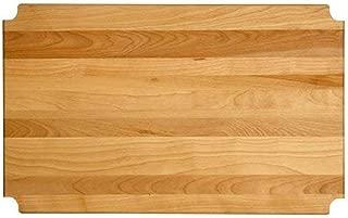 product image for Catskill Craftsmen Metro-Style Hardwood Shelf Insert for L-2448 Metro-Style Shelves