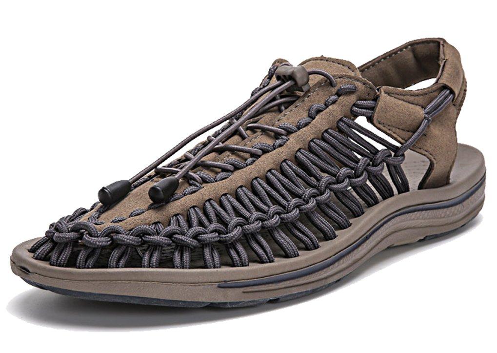Femaroly - Exterior Hombre 39.5 EU|Caqui Zapatos de moda en línea Obtenga el mejor descuento de venta caliente-Descuento más grande