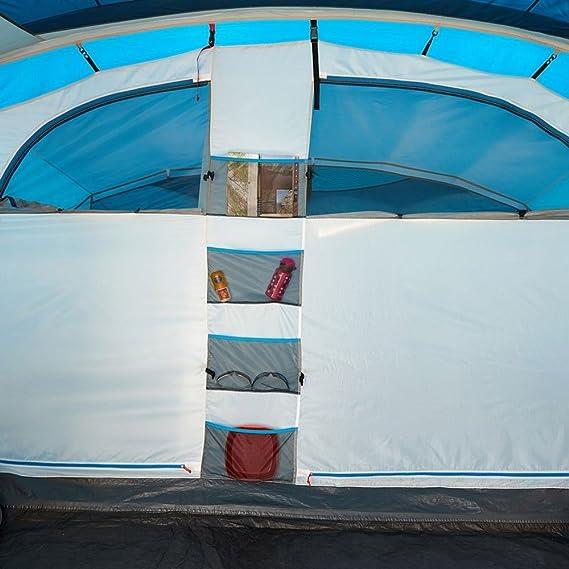 Decathlon Quechua – Tienda para familia, unisex, - T 5.2 ...