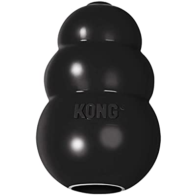 KONG - Extreme Dog Toy