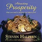 Attracting Prosperity...