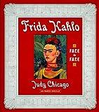 Frida Kahlo, Judy Chicago and Frances Borzello, 3791343602