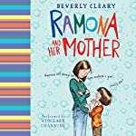 Ramona and Her Mother | Beverly Cleary