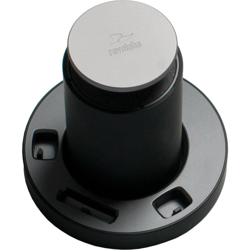 Revolabs 10-FLXSNDSPK-KIT Second Speaker Bundle Landline Telephone Accessory by Revolabs