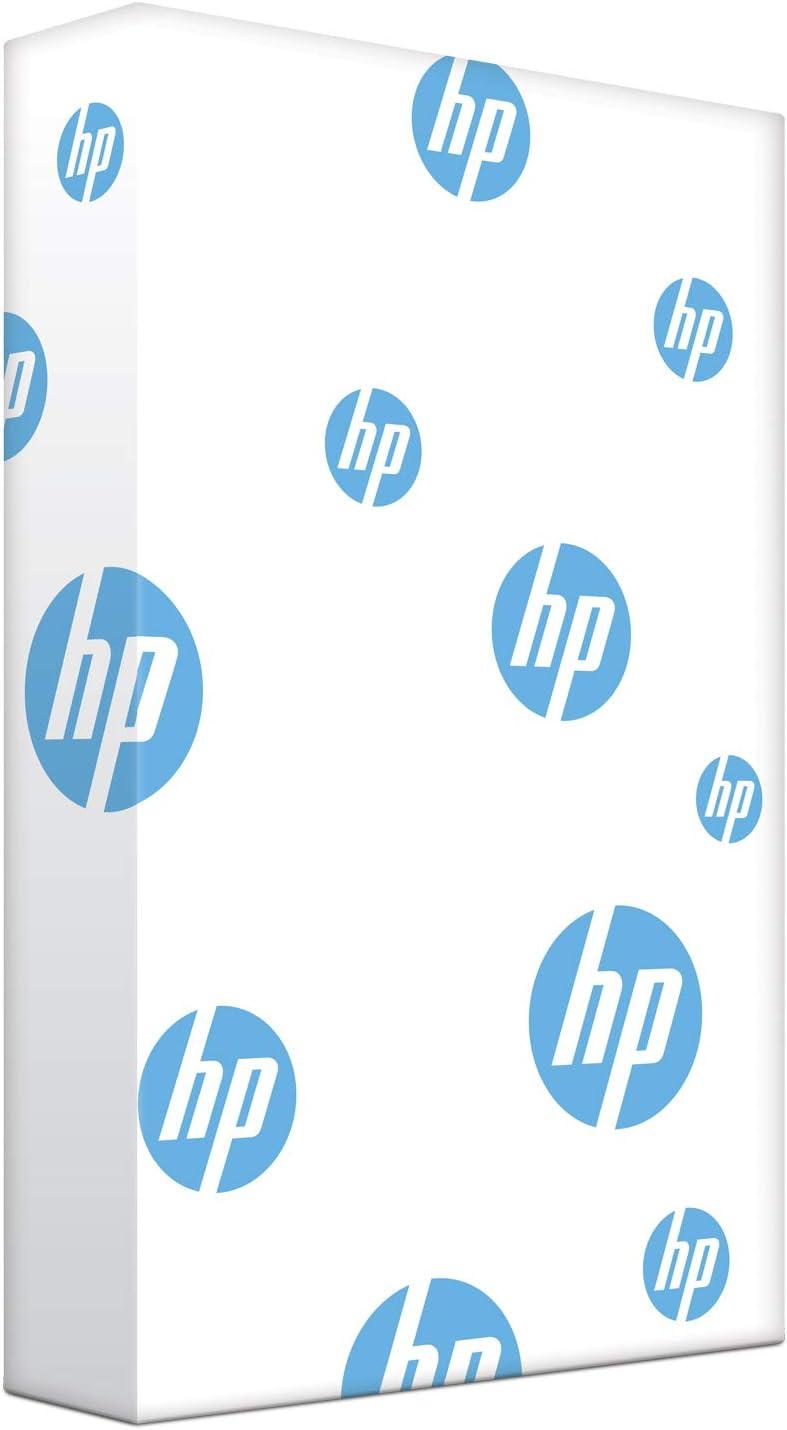 HP Printer 1 Ream | 500 Sheets 8.5 x 14 Paper $9.83 Coupon