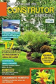 Projetos e Decoração - 18/05/2020