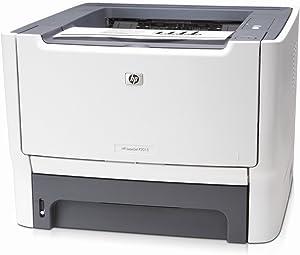 HP LaserJet P2015d - Printer - B/W - duplex - laser - Legal, A4 - 1200 dpi x 1200 dpi - up to 26 ppm - capacity: 300 sheets - USB (Renewed)