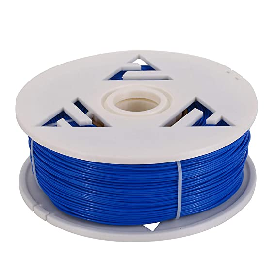 3d Solutech Real Black 3d Printer Pla Filament 1.75mm New Sealed! Computers/tablets & Networking 3d Printers & Supplies