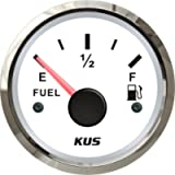 CPFR-WS-240-33 Fuel Level Gauge