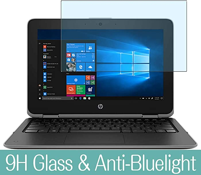 Top 10 Laptop Screen Replacement 14 Inches