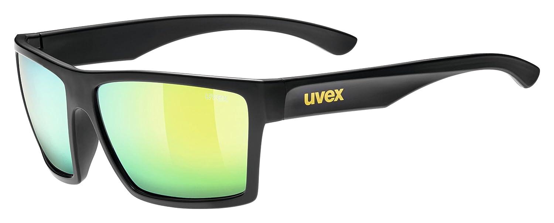 Uvex Fahrradbrille Lifestyle Sonnenbrille lgl 29